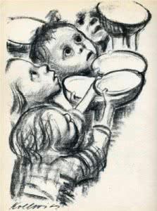 1-children-starve-1924
