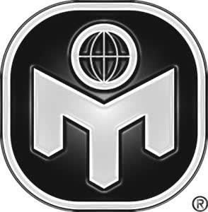 mensa_logo
