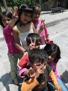 λαυριο προσφυγοπουλα1382092708