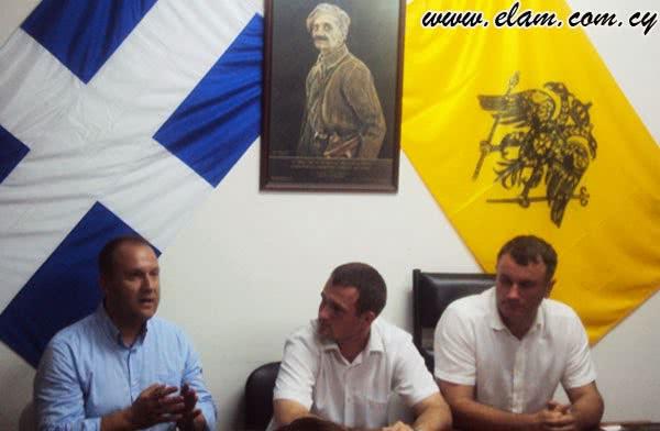 Τ.Ο-ΛΕΜΕΣΟΥ5-Svoboda-28.06_28661