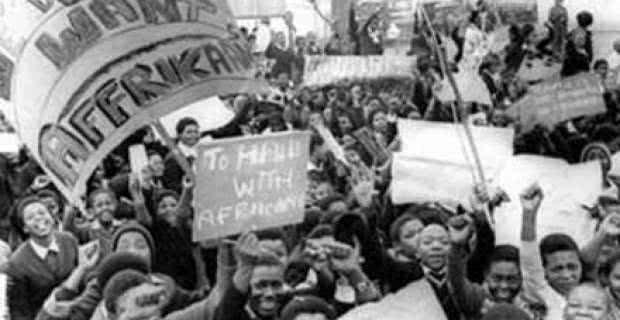 νοτιοαφρικανική λεσβιακή κοινότητα πρωκτικό σεξ ασφαλής