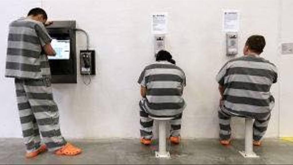 inmate telephone service employers - 720×417