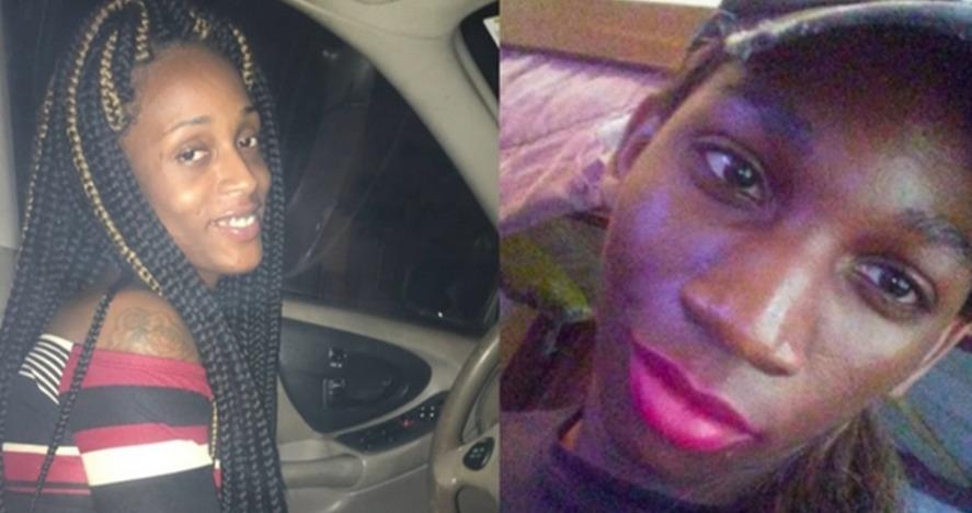 δύο μαύρες λεσβίες μαύρο έφηβος λεσβίες σεξ φωτογραφίες