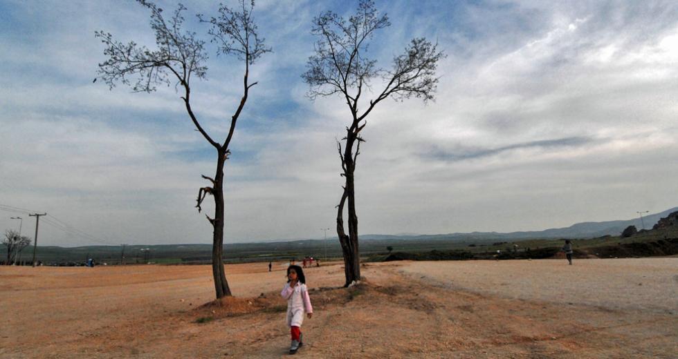 Ναμίμπια μαύρο μουνί