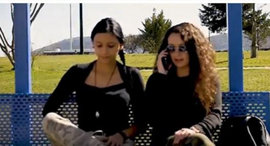 παρασυρθεί από λεσβίες βίντεο Teen μουνί XXX